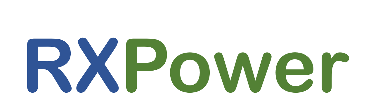 RXPower